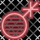 Genderqueer Lgbtq Lgbt Icon