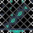 Gene Icon