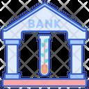 Gene Banks Gene Bank Icon