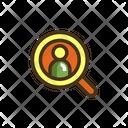 Genealogy Icon