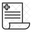 General Checkup Icon