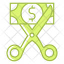 General Expenses Icon