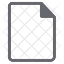 General file Icon