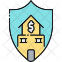 General Insurance General General Isurance Icon