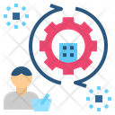 Generated Icon