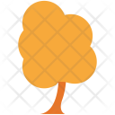 Generic Tree Walnut Icon