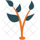 Generic tree Icon