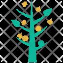 Generic tree Icon