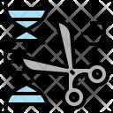Generics experiment Icon
