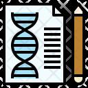 Result Genome Biology Icon