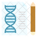 Result Genome Biology Icon