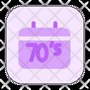 Genre 70 S Music 70 S Music 70 S Sonsg Icon