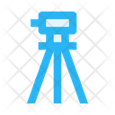 Geodetic Instrument Icon