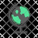 Education Icon Icon