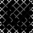 Geometrical Tools Icon