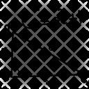 Geometry Geometrical Shape Icon