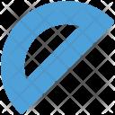 Geometry Tool Graphic Icon
