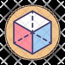 Geometry Geometry Tool Scale Icon