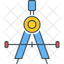 Geometry Icon