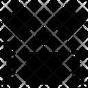 Figure Geometry Shape Icon