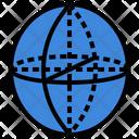 Geometry Design Geometry Mystic Icon