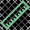 Geometry Rule Icon