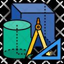 Geometry Tool Geometry Tool Icon
