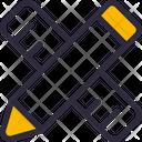 Writing Tool Icon
