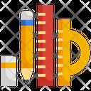 Tools Edit Tool Education Icon