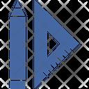 Geometry Tools Icon