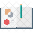 Geometry Tools Icon