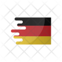 Germany Group F Icon