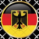 Germany Icon