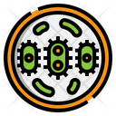 Germs Icon