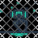 User Interface Ios User Icon
