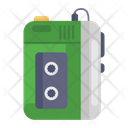Geyser Water Heater Boiler Icon