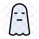 Ghost Circus Show Icon