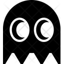 Ghost Game Icon