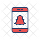 Ghost Application Icon