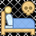 Dead Ghost Dream Icon