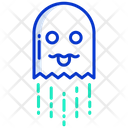 Ghost Game Boo Game Online Ghost Game Icon