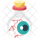 Ghost Spook Icon