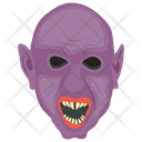 Grawp Giant Monster Harry Potter Icon