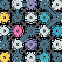 Gib Data Icon