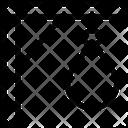 Gibbet Icon