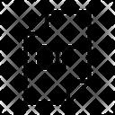 Gif Gif File Bitmap Image Icon