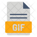 File Extension Format File Type Document Icon