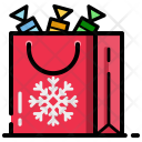 Candies Candy Gift Icon