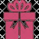 Gift Icon Present Icon