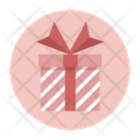 Gift Wedding Gift Present Icon